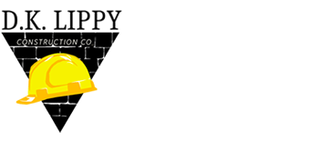 D. K. Lippy Construction Company, LLC